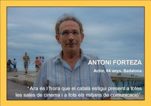 Pont del petroli Antoni